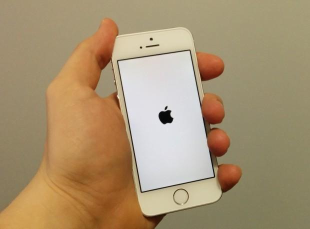iOS 8.2 bugs & Problem List